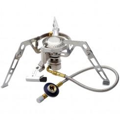 Газовая горелка Kovea Moonwalker KB-0211G