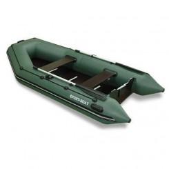 Надувная лодка Sport-Boat Neptun N-340LN