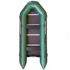 Надувная лодка Storm STK-420