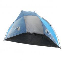 Палатка двухместная Kilimanjaro SS-06Т-045