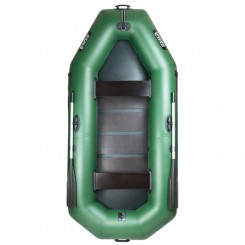 Надувная лодка Ладья ЛТ-270С