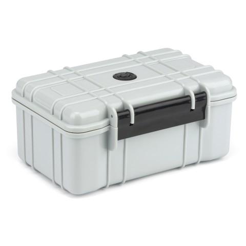 Малый ящик для хранения эхолота и документов EPC025