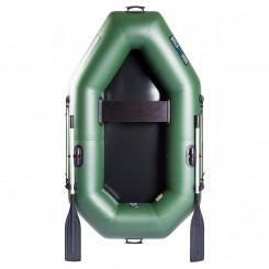 Надувная лодка Storm ST-220