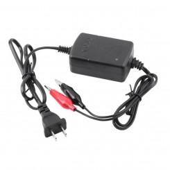 Автоматическое зарядное устройство YS-C5801 комплект
