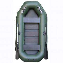 Надувная лодка Elling Навигатор N249C