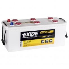 Аккумулятор AGM Exide Equipment ET 950