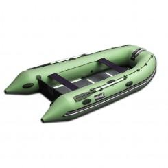 Надувная лодка Elling Пилот PL310K