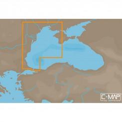 Карта С-МАР MAX-N EM-N120