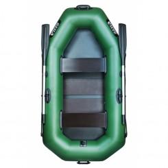 Надувная лодка Ладья ЛТ-240С