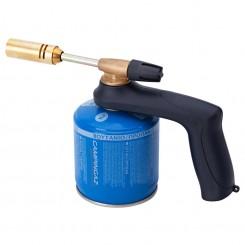 Газовый паяльник Campingaz VT1 CMZ