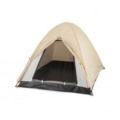 Палатка Кемпинг Easy 2