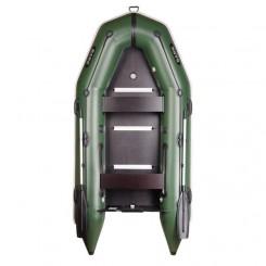 Надувная лодка Bark BT-310S