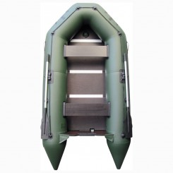 Надувная лодка Skipper SM-330K