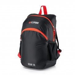 Рюкзак RedPoint Gear 20