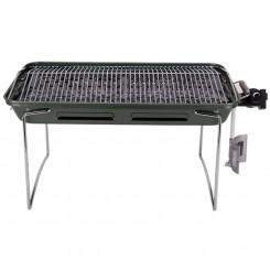 Газовый гриль Kovea Slim gas barbecue grill TKG-9608-T