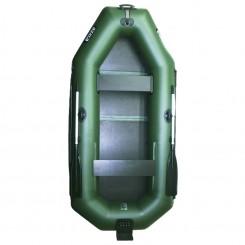 Надувная лодка Ладья ЛТ-290ЕВТ