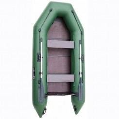 Надувная лодка Elling Форсаж F330