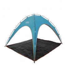 Палатка трёхместная Kilimanjaro SS-06T-039-3
