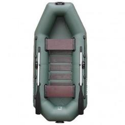 Надувная лодка Sport-Boat Laguna L-260LS