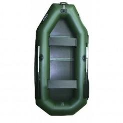 Надувная лодка Ладья ЛТ-3100ВБ