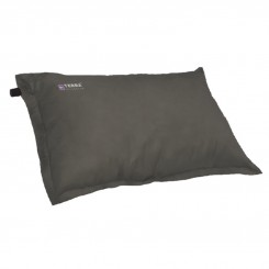 Самонадувающаяся подушка Terra Incognita Pillow 50x30