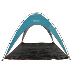 Палатка четырёхместная Kilimanjaro SS-06T-039-1