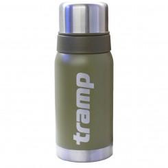 Термос Tramp 0,5 л TRC-030-olive