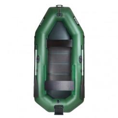 Надувная лодка Ладья ЛТ-310ЕСТ
