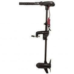 Лодочный электромотор Haswing Protruar 3.0 110 lbs 24 В