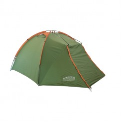 Палатка двухместная Kilimanjaro SS-06T-091