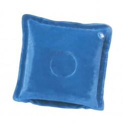 Подушка надувная Sol 009