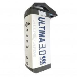 Аккумулятор Haswing 20.3Ah-29.6V для электромотор Ultima 3.0 PJ-59919