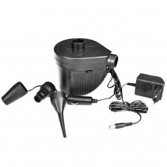 Насос электрический T1-0207 с аккумулятором