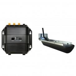 Датчик для эхолотов StructureScan 3D Transducer and Module