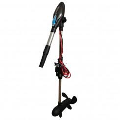 Лодочный электромотор Haswing Protruar G 4.0 110 lbs 24 В