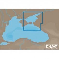 Карта С-МАР MAX-N EM-N121
