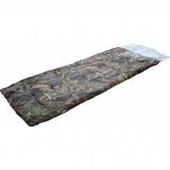 Спальный мешок Kilimanjaro SS-AS-103
