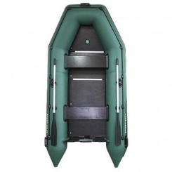 Надувная лодка Sport-Boat Neptun N-310LK
