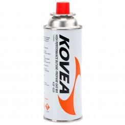 Газовый баллон Kovea KGF-0220 KVA