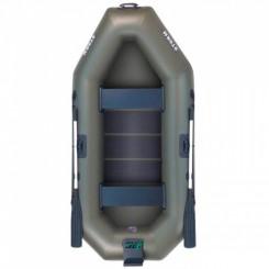 Надувная лодка Storm ST-280DT