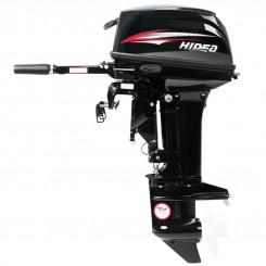 Лодочный мотор Hidea HD9,9FHS Enduro