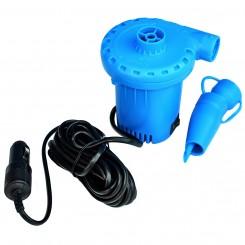 Насос электрический T1-0219 (кабель 3 метра)