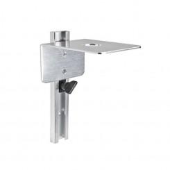Струбцина (держатель) для датчика эхолота C14671