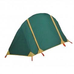 Палатка Tramp Lightbicycle V2