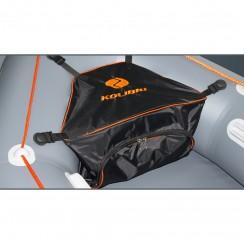 Носовая сумка для лодок КМ400DSL, КМ450DSL