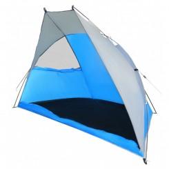 Палатка трёхместная Kilimanjaro SS-06T-069