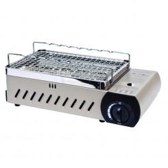 Газовый гриль Kovea Dream Gas BBQ Propane KG-0904P