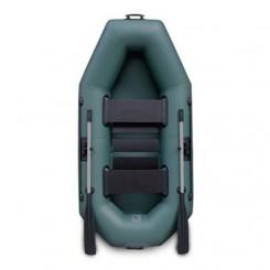 Надувная лодка Sport-Boat Cayman C-230LS