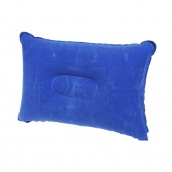 Подушка надувная Sol 013