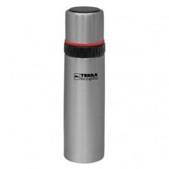 Термос Terra Incjgnita Bullet 750
